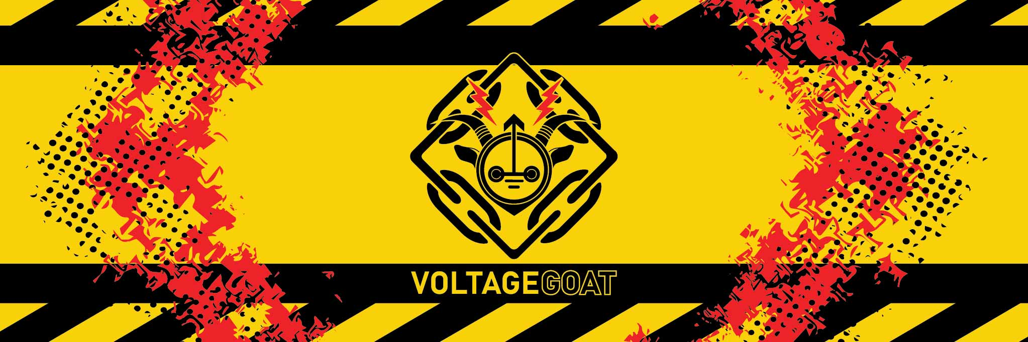 VOLTAGE GOAT