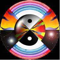Vizique Logo