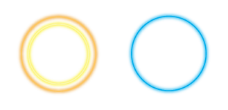 Bitcoin/Litecoin Accepted Here